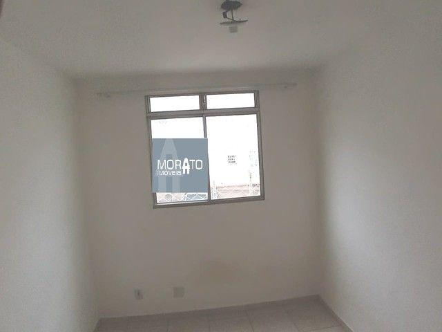 CONTAGEM - Apartamento Padrão - Cândida Ferreira - Foto 10