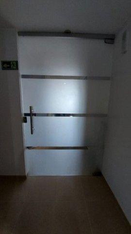 apartamento dois quartos 53m2 na samambaia norte  #df04 - Foto 6