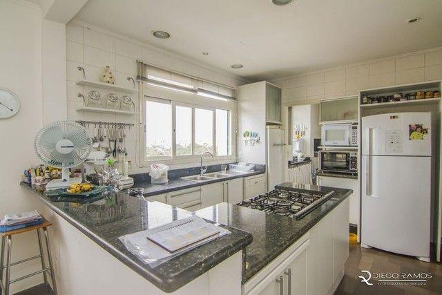 Apartamento à venda com 3 dormitórios em Farroupilha, Porto alegre cod:KO14225 - Foto 2