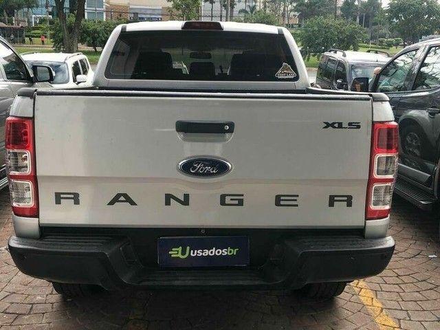 Ford Ranger (Leia a Descrição) - Foto 5