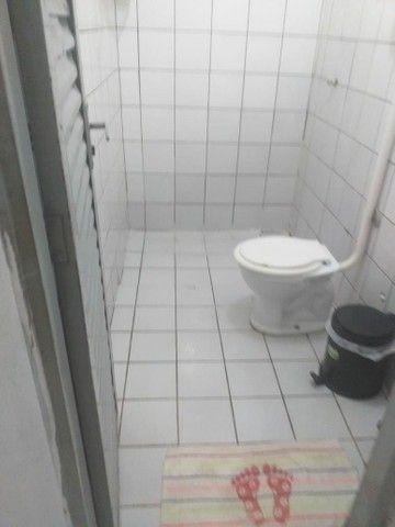 RC-   Casa na Aguas Lindas - Foto 4