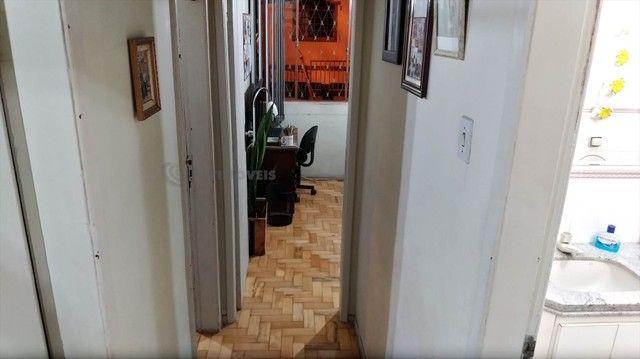 Apartamento à venda com 3 dormitórios em Santa efigênia, Belo horizonte cod:680934 - Foto 6