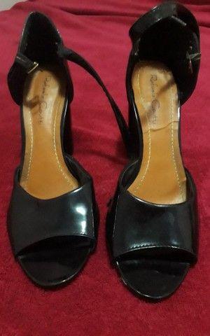 Sapato Rafaela Coutti  - Foto 2