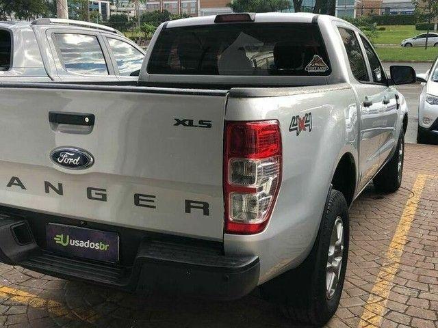Ford Ranger (Leia a Descrição) - Foto 4