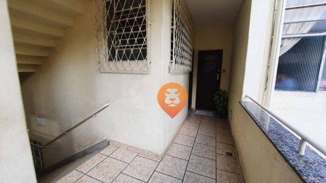 Belo Horizonte - Apartamento Padrão - São Cristóvão - Foto 15