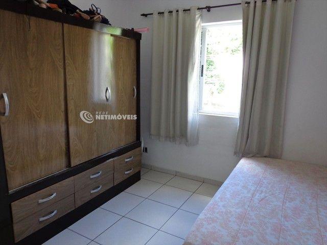 Casa à venda com 4 dormitórios em Santa mônica, Belo horizonte cod:178964 - Foto 5