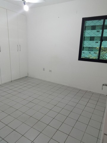 Oportunidade única apartamento com 105 metros em Boa Viagem - Foto 6
