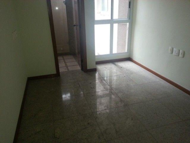 Vitória -  Apartamento Padrão  - PRAIA DO CANTO - Foto 9