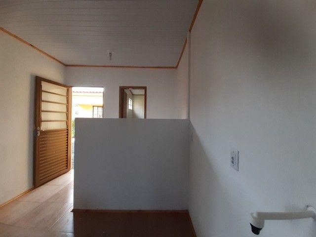 Alvorada - Casa Padrão - Formosa - Foto 11