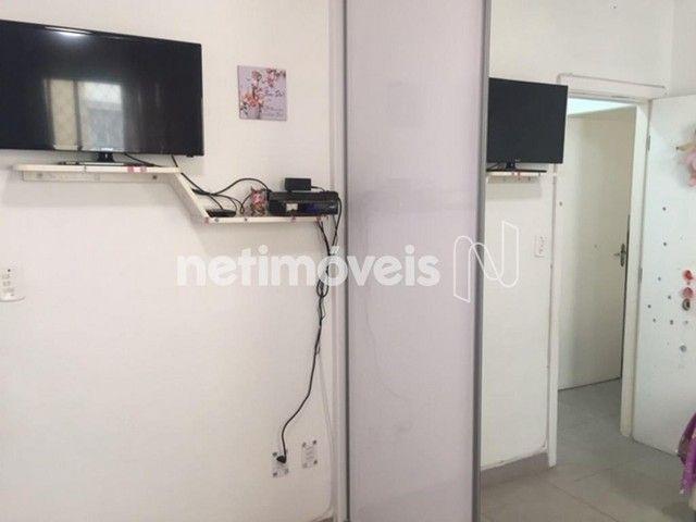 Apartamento à venda com 3 dormitórios em Itatiaia, Belo horizonte cod:530455 - Foto 14