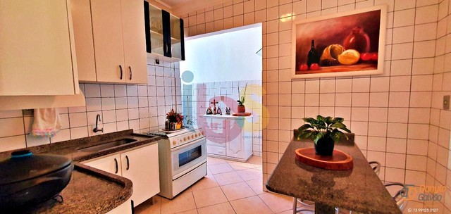 Vendo Apartamento Duplex 3/4 - Jardim Vitória - Itabuna/BA - Foto 13