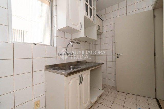 Apartamento para alugar com 1 dormitórios em Cidade baixa, Porto alegre cod:310001 - Foto 11