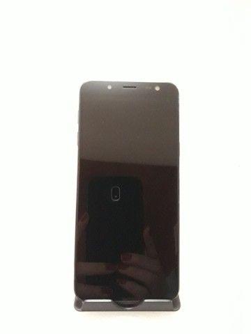 Samsung J6 32GB PRETO  - Foto 4