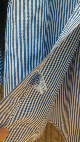 Camisa Ralph Lauren Original - Foto 3