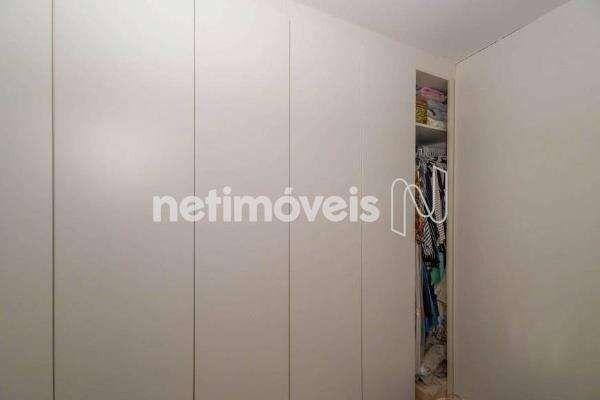Apartamento à venda com 3 dormitórios em Castelo, Belo horizonte cod:32827 - Foto 10