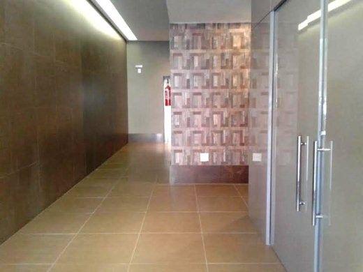 Sala à venda, 2 vagas, Funcionários - Belo Horizonte/MG - Foto 2