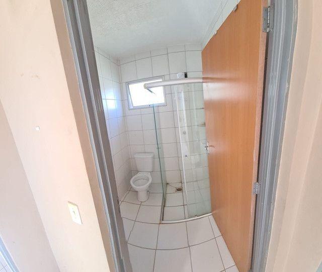 Vendo Apartamento jd carioca.. - Foto 4