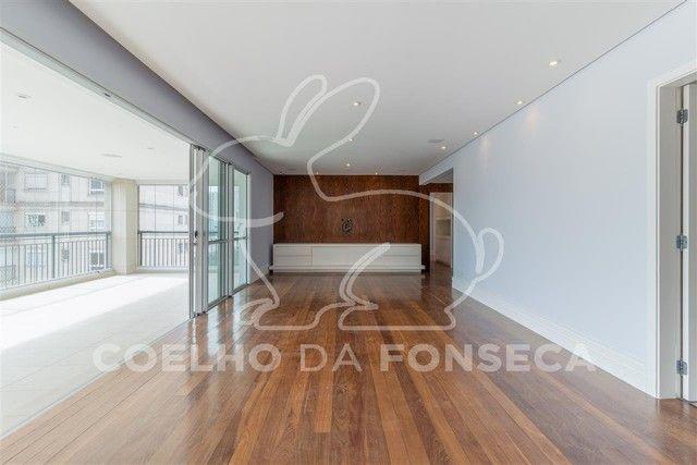 São Paulo - Apartamento Padrão - Vila Mariana - Foto 14