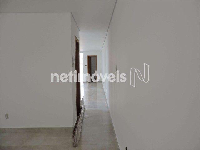 Casa de condomínio à venda com 3 dormitórios em Itapoã, Belo horizonte cod:358126 - Foto 10