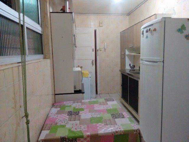 Apto Térreo, 2qts, Garagem, 72,42m², Negociável - Foto 12