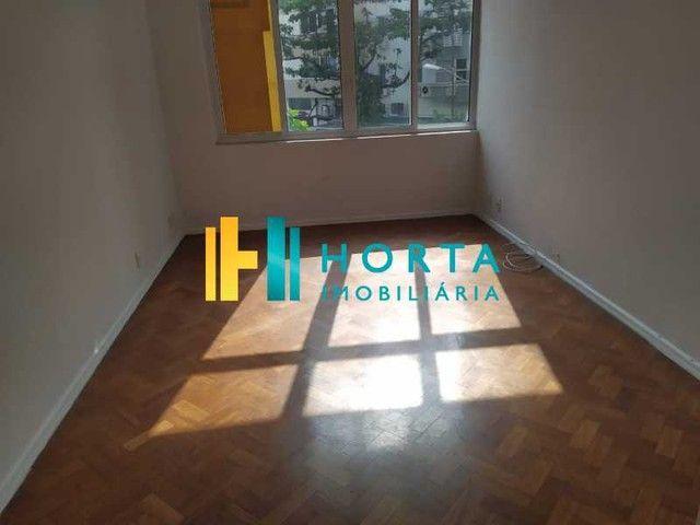 Apartamento à venda com 2 dormitórios em Ipanema, Rio de janeiro cod:CPAP21312 - Foto 6
