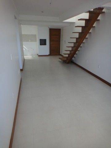 Cobertura com 02 dormitórios, EXCELENTE custo benefício. - Foto 6
