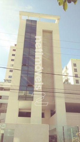 Apartamento à venda com 3 dormitórios em Manacás, Belo horizonte cod:760162