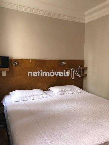 Apartamento à venda com 3 dormitórios em Castelo, Belo horizonte cod:422785 - Foto 10