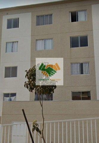 Apartamento com 2 quartos à venda no bairro Santa Amélia em BH - Foto 10