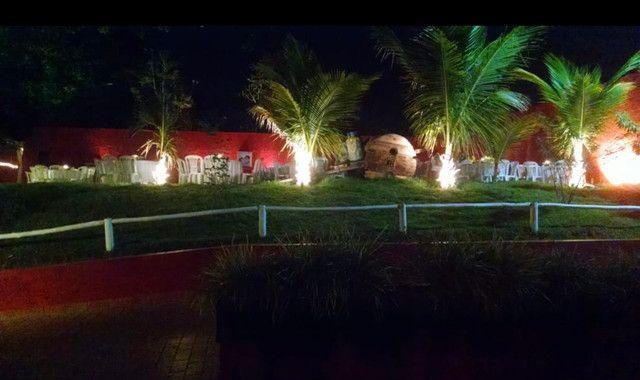 Sítio em São Vicente / Baldim MG - Área para camping - Foto 13
