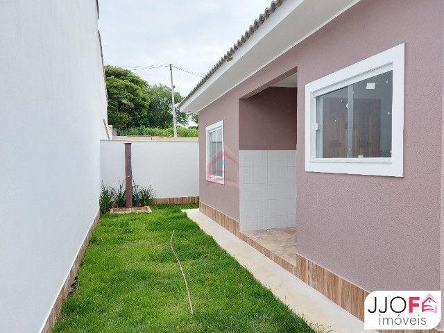 Casa à venda com 3 quartos próximo ao shopping de Inoã e com ótima mobilidade, Maricá - Foto 7