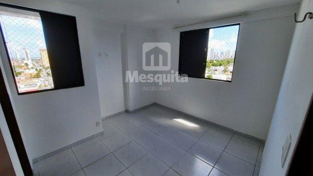 Apartamento no Expedicionários 03 Quartos sendo 01 Suíte 70m² Excelente localização - Foto 7