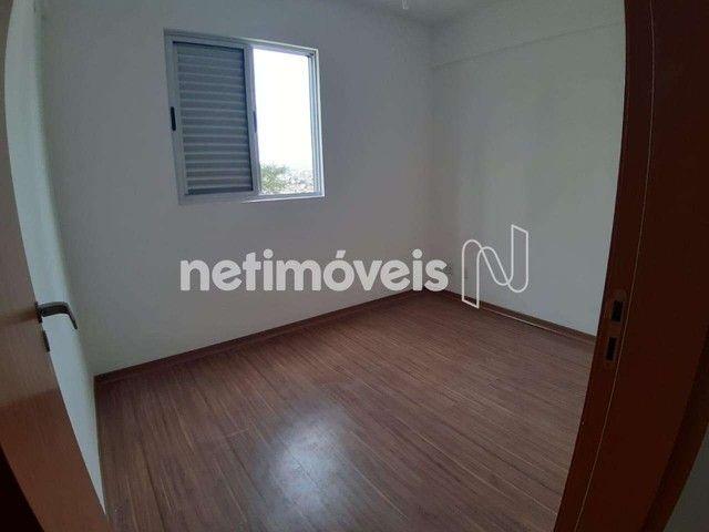 Apartamento à venda com 2 dormitórios em Manacás, Belo horizonte cod:787030 - Foto 13