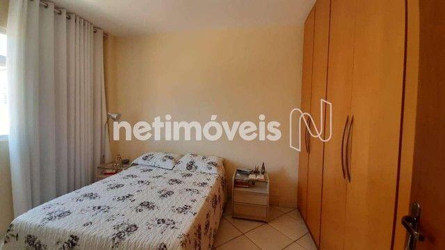 Apartamento à venda com 4 dormitórios em Dona clara, Belo horizonte cod:430412 - Foto 13
