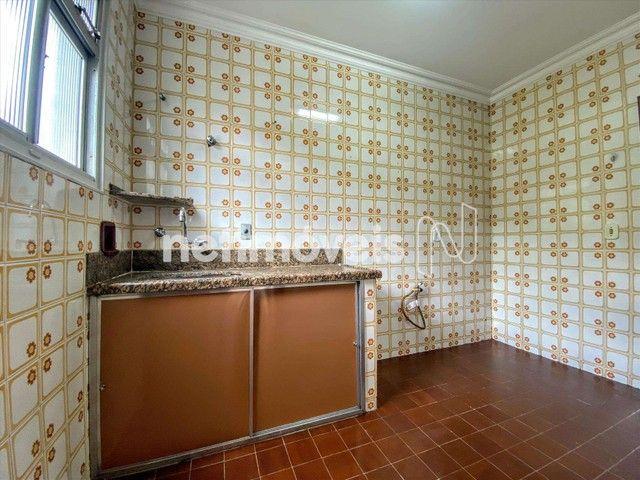 Locação Apartamento 3 quartos Coração Eucarístico Belo Horizonte - Foto 14