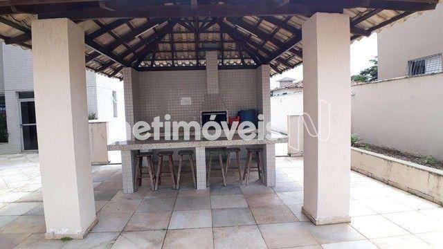 Apartamento à venda com 4 dormitórios em Itapoã, Belo horizonte cod:38925 - Foto 19