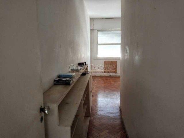 Rio de Janeiro - Apartamento Padrão - Ipanema - Foto 10