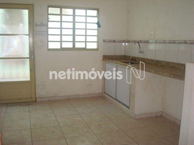 Casa à venda com 3 dormitórios em Santa amélia, Belo horizonte cod:463054 - Foto 4