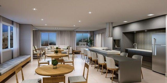 Apartamento à venda com 1 dormitórios em Bom fim, Porto alegre cod:RG4211 - Foto 9