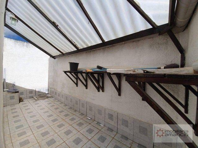 Casa Disponível para Venda no bairro Luiz Gonzaga - Foto 11