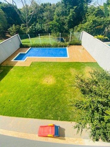 Casa de condomínio 370 metros quadrados com 4 suítes - Foto 8