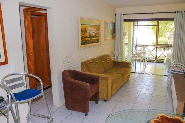 (Nataly) EDF. Hotel Fazenda Monte Castelo - Foto 3
