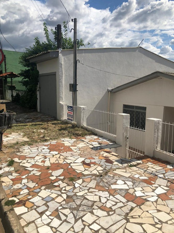 Casa Terreno Grande - Foto 7