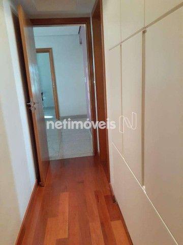 Apartamento à venda com 4 dormitórios em São josé (pampulha), Belo horizonte cod:795580 - Foto 20