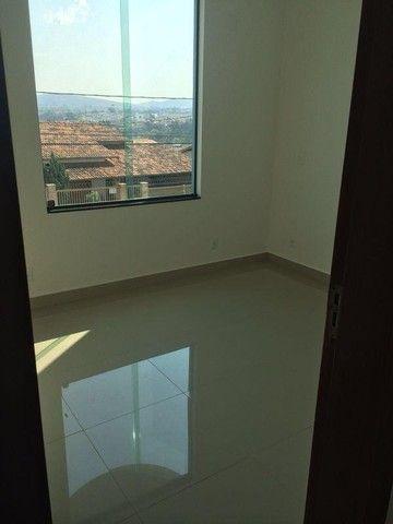 Apartamento 03 quartos sendo 01 com suíte - Bairro Iporanga  - Foto 7