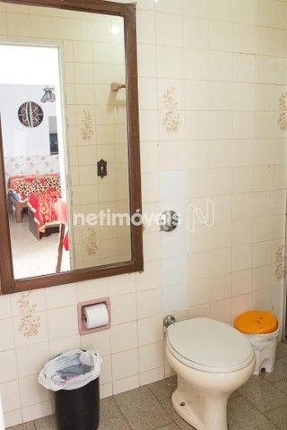 Casa à venda com 3 dormitórios em Paquetá, Belo horizonte cod:523439 - Foto 10