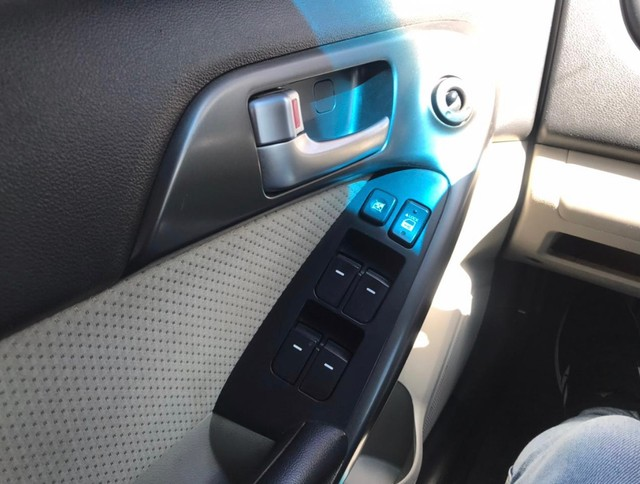 KIA Cerato Ex2, 2011, 79mil km, Gasolina, Manual, Completo - Foto 6
