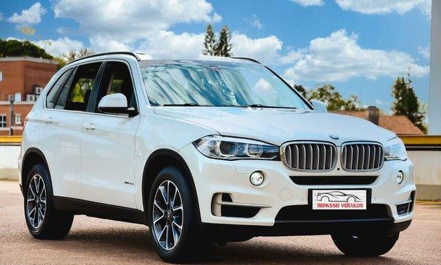 BMW X5 Xdrive 35i 3.0 | Abaixo da FIPE , Grande oportunidade - Foto 3