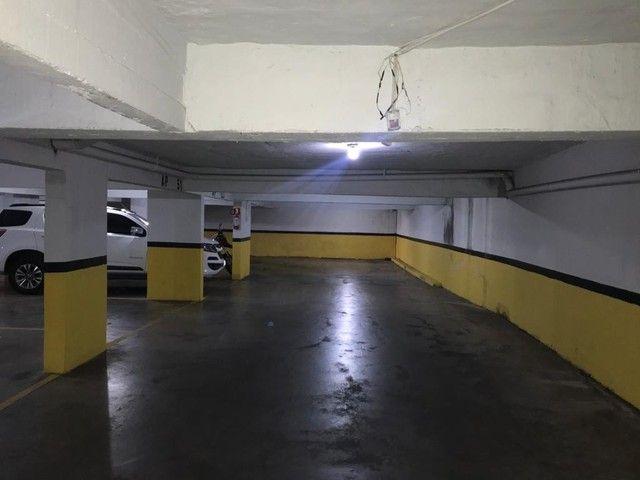 Apartamento à venda com 3 dormitórios em Centro, Ponta grossa cod:9042-21 - Foto 10