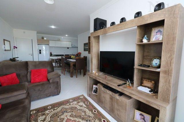 Apartamento 3 dormitórios com suíte - Foto 15